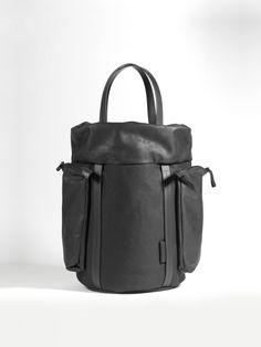 Quality Smart Travel Hiking Backpacks Gym Bag Travel Bag Backpack Outdoor Travel Folding Shoulder Bag Diamond Rucksack Sports Canta C0.8 Superior In