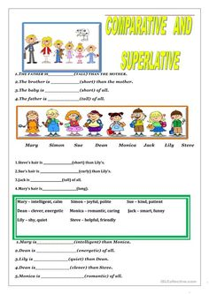 Kid's Book Store Free: Happy House 1 pdf free Class Book  Activity