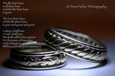 https://flic.kr/p/dg6bVS | © anne parker photography | Anne Parker… #Love the that......