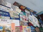 Nystamps UN United Nation large many mint NH stamp & block & booklet collection