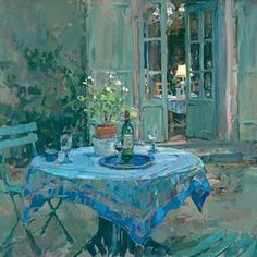Susan Ryder, RP NEAC (English) Drinking Out, Eating In