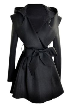 things-i-wanna-wear:  ♥