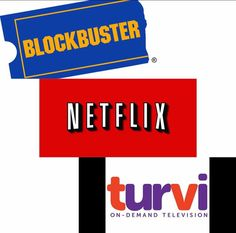Coming in mid-September  turvi will disrupt the TV industry. Stop paying high cable and satellite bills.  🔹Live TV on up to 5 TV's or devices 🔹Watch shows up to 90 days       In the past. No more DVR             needed. 🔹$40/mo. Basic 🔹$60/mo. Premium 🔹5 Referrals = FREE TV 🔹No credit check 🔹No contract
