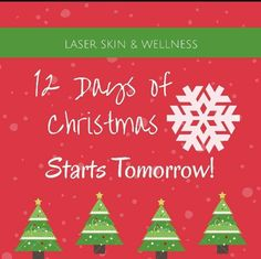 Laser Skin & Wellness is a premier medical spa in Palm Beach Gardens and recommends treatments for patients looking to enhance overall appearance and confidence. Wellness Clinic, Cosmetic Treatments, Lake Worth, Boynton Beach, Palm Beach Gardens, Medical Spa, Body Contouring, 12 Days Of Christmas, Daily Deals