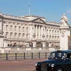 England | LaMacchia Travel  #england #buckinghampalace #travel #europe #britishisles #lamacchiatravel