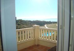 Large semi-detached house for sale    #Spain #forsale #house #realestate #apartment #properties #investment