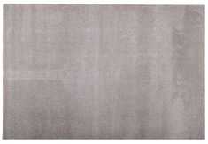 VM Carpet Hattara nukkamatto - Tilaa edullisesti! - Veke.fi Curtains, Shower, Prints, Carpet, Home Decor, Rain Shower Heads, Blinds, Decoration Home, Room Decor
