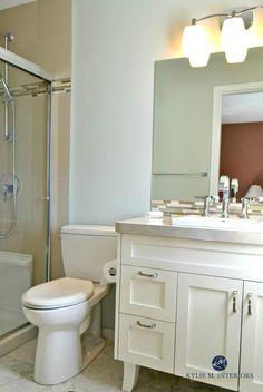 59 Best Bathroom Paint Colours Images Colors Paint Colors Color