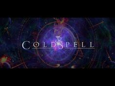 "Swedish band ColdSpell are masters of melodic hard rock, and I absolutely LOVED their 2017 album ""A New World Arise"" (read my review). ""Sign"" is an awesome track from that release, and if you like what you hear, you might want to pick up the album: find all the links on the band's website. ColdSpell…"