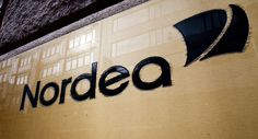 nordea Bad Request, Company Logo, Logos, Logo