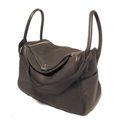 Hermes Lindy Shoulder Bag $7,335