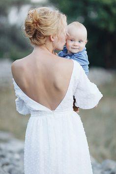 Montenegro family photos by Sonya Khegay | 100 Layer Cakelet