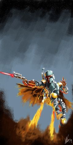 Boba Fett See more #Star #Wars pics at www.freecomputerdesktopwallpaper.com/sww.shtml