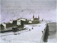 """""""Булгаковский ГОсть""""- 2011г."""