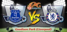 Prediksi Bola Everton Vs Chelsea 30 April 2017