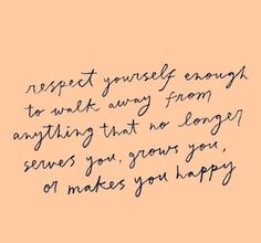 Self care amd mental health Vie Positive, Positive Quotes, Motivational Quotes, Inspirational Quotes, Pretty Words, Beautiful Words, Cool Words, Words Quotes, Wise Words