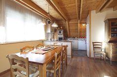 #Reserva tu #apartamento para esta temporada ¡Vive los #Pirineos! T 973 10 72 07  #Baqueira #Grandvalira #Vielha #Soldeu  www.pirinalia.com Holiday #apartments for #rent at #Baqueira and #Pyrenees Phone: 973 10 72 07  #Esquí #Ski #Snowboard #Cataluña #Bilbao #Madrid #PasDeLaCasa #Valdaran #Viella #Barcelona #Lleida #Apartamentos www.pirinalia.com #España #Spain
