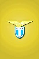 Ss Lazio, Free Downloads