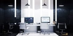 Office by Design Evolution 13