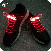 Led Shoe Light, Led Shoe Light direct from Shenzhen Greatfavonian Electronic Co., Ltd. in China (Mainland)
