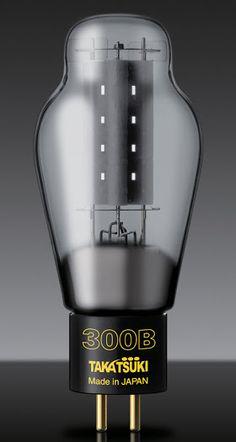 western electric 300b - Google Search