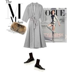 """""""Untitled #194"""" by gabrielle-photograph on Polyvore"""