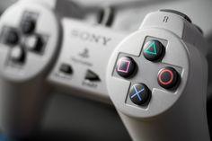 PlayStation | 相片擁有者 PlayStation.Blog