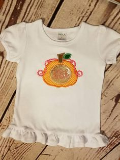 Hey, I found this really awesome Etsy listing at https://www.etsy.com/listing/554190963/pumpkin-girl-shirt-thanksgiving-girl