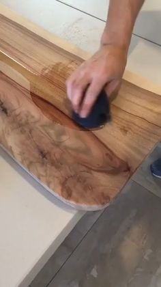 Diy Furniture Plans Wood Projects, Cool Woodworking Projects, Woodworking Jigs, Wood Furniture, Woodworking Classes, Woodworking Equipment, Woodworking Furniture, Woodworking Enthusiasts, Art Projects