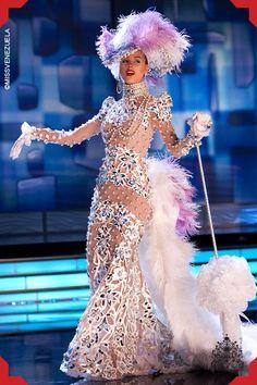 07176991e Miss Venezuela 2008. Miss Universo 2009 Stefania Fernandez, Miss Universe  2009