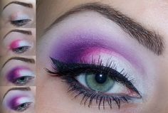 Violet+https://www.makeupbee.com/look.php?look_id=88733