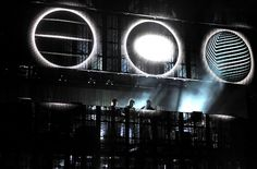 Live Photos From Coachella 2012 Weekend One Pictures - Swedish House Mafia | Rolling Stone