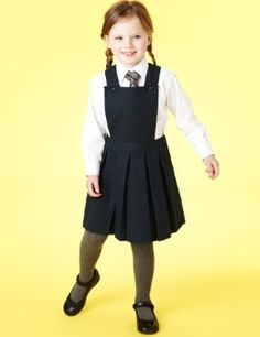 b9642338278c0 1000 images about uniforms on school uniforms School Girl Outfit