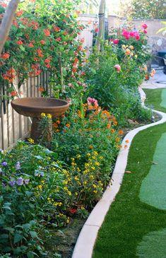 Landscape Gardening Tools