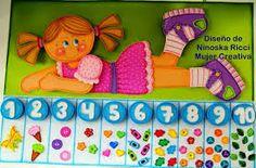 Resultado de imagem para organização da sala de aula na educação infantil