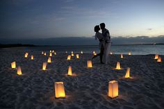 """I just pinned Lovers Key Resort as my dream honeymoon location for The Beaches of Fort Myers & Sanibel's Pin Your """"I do""""- And Your Honeymoon Too! Giveaway. http://woobox.com/48okoe #FtMyersSanibel"""