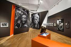 war museum - Google'da Ara