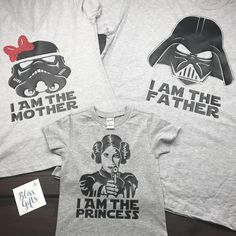 Star Was T-Shirt For Men | Darth Shirt | Princess Leia Shirt | Star Wars Onesie | Star Wars Baby Shirt | Star Wars Kid Shirt | Starwars Shirt | Jedi Shirt | Disney Parks Shirt | Star Wars Outfit | Disney Fan Shirt | Star Wars Birthday