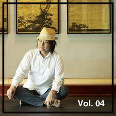 川上シュン [アーティスト自身による 自画自賛 Vol.04]  - ARTIST'S SELF-PRAISE