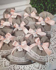 It's a girl... #heradesign #özeltasarım #bebek #bebeksekeri #bebekhediyelikleri #baby #babyshower #kızbebek #erkekbebek #girls #boys #bebekmevlüdü #bebekmevlütşekeri #takıyastığı #kapısüsü #süslüsepet #doğumgünü #birthday # lavanta #lavantakesesi #lavenderbag #lavender #vintage #kokulukeseler