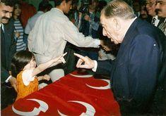 Alparslan Türkeş 100 yaşında 13 Mickey Minnie Mouse, Picsart, Pikachu, Nostalgia, Cinema, Wallpaper, Poster, Image, Twitter
