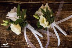 Hochzeit Zell am See und Hinterhag– Ricki & Anatol - Foto Sulzer Blog Zell Am See, Blog, Vegetables, Engagement, Blogging, Vegetable Recipes