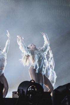 Beyoncé Formation World Tour Letzigrund Zurich Switzerland July 2016 Formation Tour, The Formation World Tour, Capital B, Fantasia Barrino, Kim Kardashian Kanye West, Beyonce Knowles Carter, Real Queens, Queen B, Great Artists