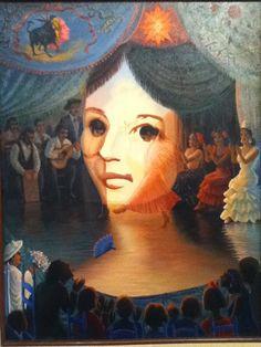 Ilusion Optica Octavio Ocampo Optical Illusion Paintings, Art Optical, Cool Illusions, Optical Illusions, Perspective Pictures, Illusion Pictures, Illusion Art, State Art, Art Girl