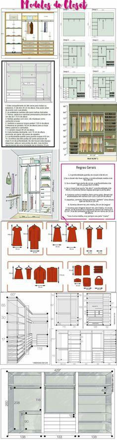 closet layout 532832199652839780 - modelos de closet Source by cioffiisabelle Master Bedroom Closet, Bathroom Closet, Bedroom Wardrobe, Wardrobe Closet, Walk In Closet, Diy Bedroom, Closet Mirror, Bedroom Desk, Design Bedroom