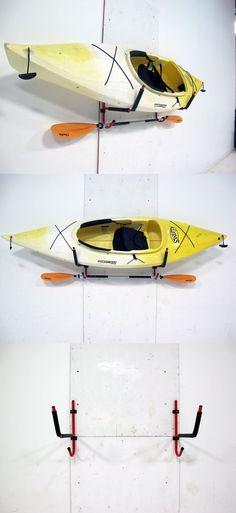 Accessories Temperate Yakgrips® Comfort Neoprene Kayak Canoe Raft Grips For Break Apart Paddle