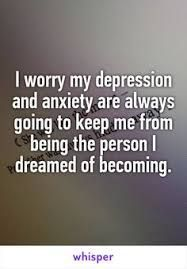 Image result for depression hurts quotes