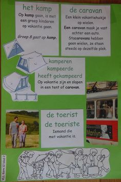 woordcluster thema reizen Internet, Scrabble, Spelling, Vocabulary, Classroom, Camping, Learning, School, Class Room