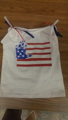 4th of july cat shirts