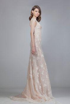 aa52e3f4c137 40 Best Wedding attire ideas images